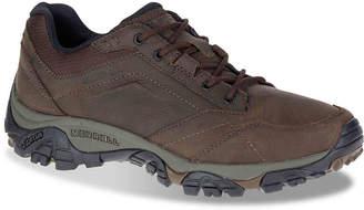 Merrell Moab Adventure Hiking Shoe - Men's
