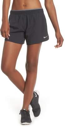 Nike Flex 5-Inch Inseam Running Shorts