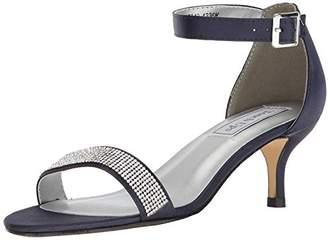 Touch Ups Women's Isadora Heeled Sandal