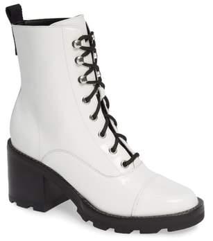 Marc Fisher Wanya Boot