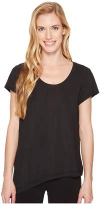 Lole Jovi Top Women's Short Sleeve Pullover