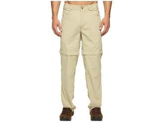 Exofficio BugsAway(r) Sol Cool Convertible Ampario Pants