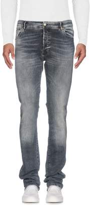 HTC Denim pants - Item 42666039EE