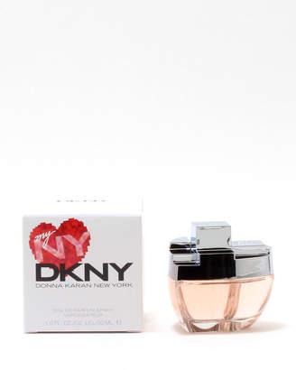 DKNY My NY Ladies Eau de Parfum Spray, 30 ml