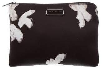 Marc by Marc Jacobs Printed Tablet Case