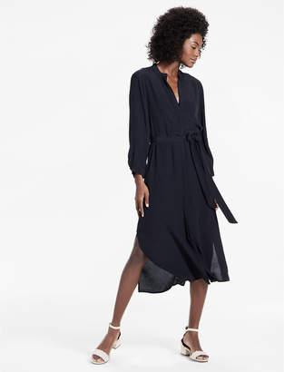 Lucky Brand EMILY DRESS
