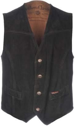 Marlboro Classics Vests