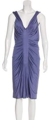 Christian Dior Pleasure Silk Dress w/ Tags