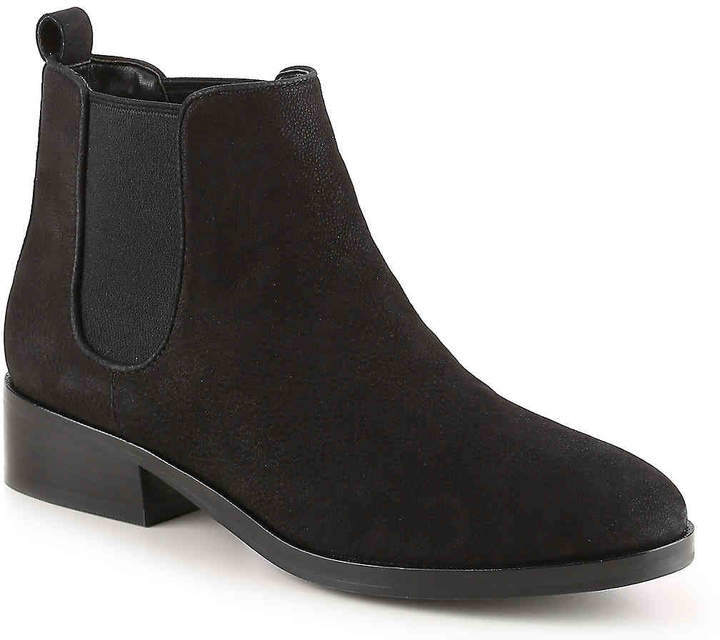 Cole Haan  Women's Cole Haan Peekskill Chelsea Boot -Black