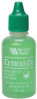 No Lift Nails Cuticle Oil