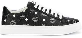 4c731ac83b40 MCM Women s Sneakers - ShopStyle