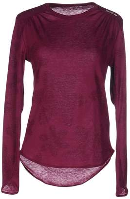 Odlo Sweaters