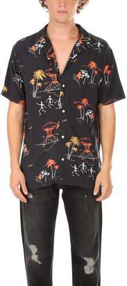 Insight Doomsday Resort Shirt