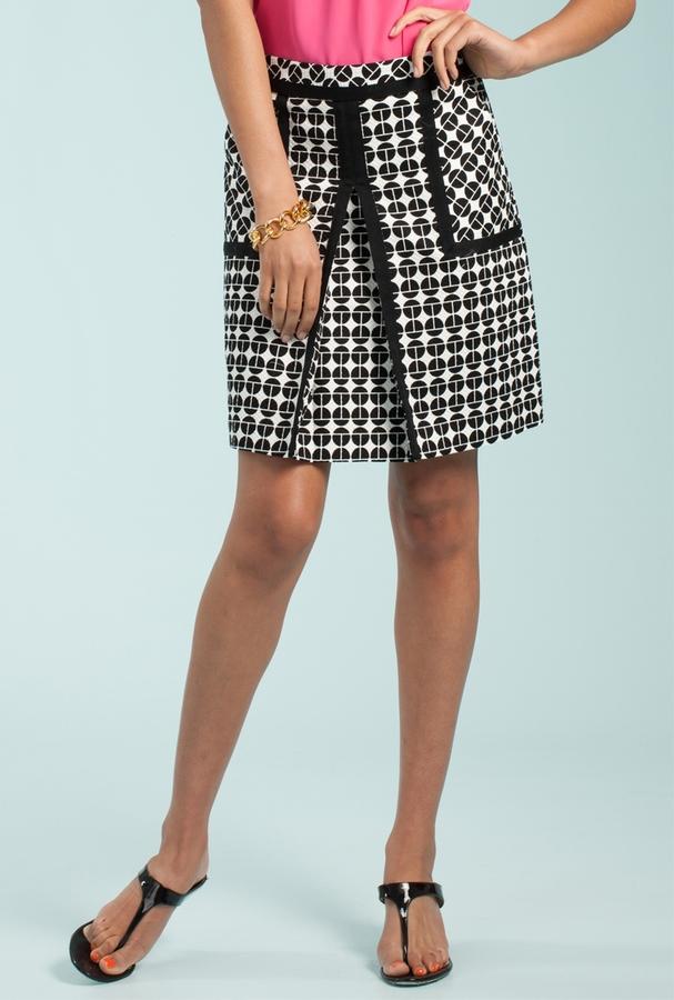 Trina Turk Jordyn Skirt