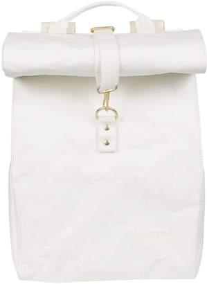 Eastpak Loane Backpack