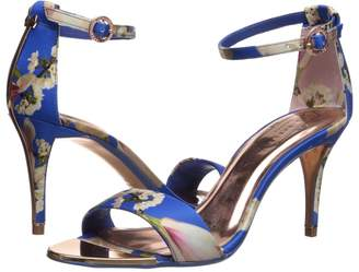 Ted Baker Mavbe High Heels