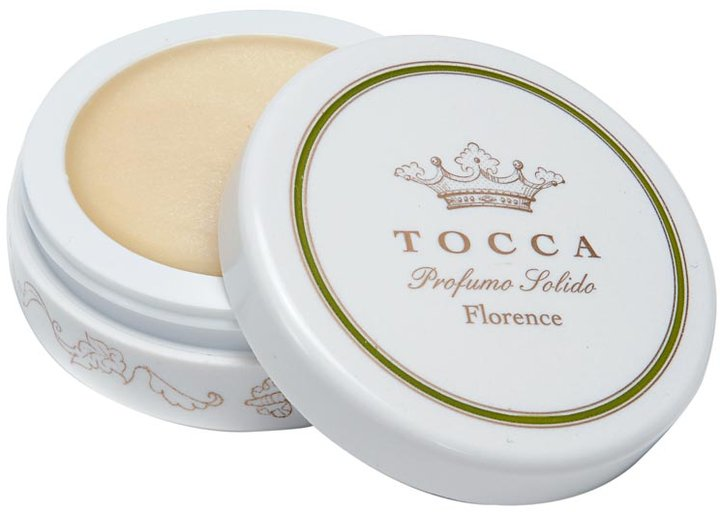 Tocca Florence Solid Perfume