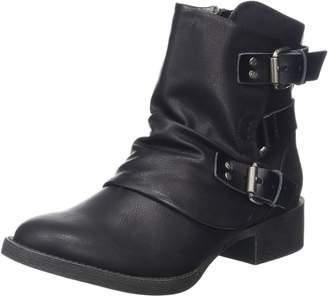 Blowfish Korrekt - Lone Star (Man-Made) Womens Boots 10.5 US