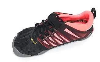 Vibram Women's V-Train Cross-Trainer Shoe