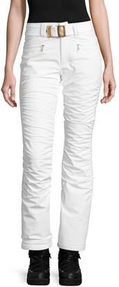 Bogner Women's Luna Solid Pants