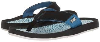 Cobian Sticky Bumps Drop-In Men's Sandals