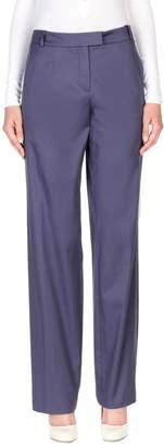 Kenzo Casual pants - Item 13198957MV