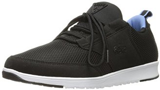 Lacoste Women's L.ight 216 1 Fashion Sneaker $94.95 thestylecure.com