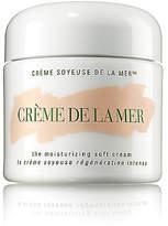 De La Mer (ドゥラメール) - [ドゥ・ラ・メール] ザ・モイスチャライジング ソフト クリーム