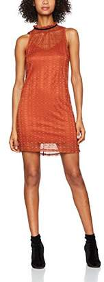 Womens Circle Lace Swing Dress New Look Online Cheap Price Cheap Price Store Sale Really 2018 Unisex Cheap Price Cheap Excellent BLbInp8C