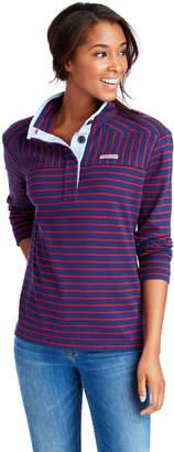 Vineyard Vines Button-Up Shep Shirt