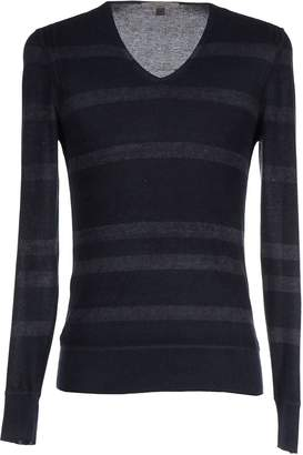 John Varvatos Sweaters - Item 39611455