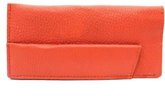 ASHLIN Sun and Eyeglass Leather Case