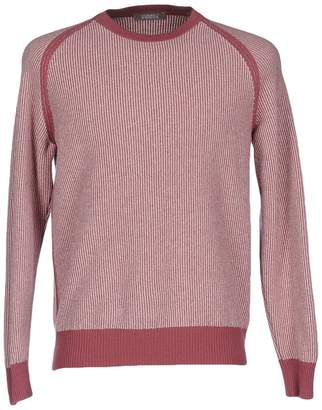 ANDREA FENZI Sweaters - Item 39667218IO
