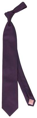 Thomas Pink Knightley Check Classic Tie