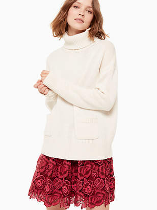 Kate Spade Moselle sweater