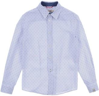 Myths Shirts - Item 38732940