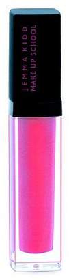 Jemma Kidd Hi-Shine Silk-Touch Lip Gloss -