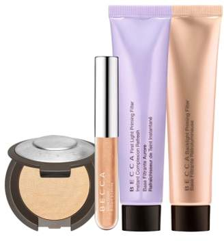 Becca Glow Essentials Kit