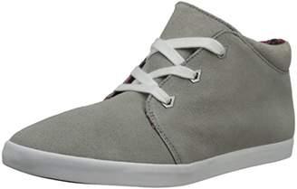 Volcom Women's Culture Shoe
