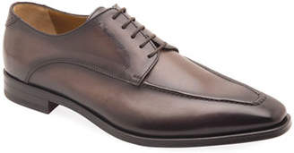 e6a462d11a0 Bruno Magli Leather Shoes For Men - ShopStyle Australia