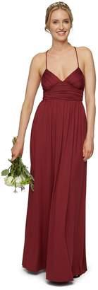 Rachel Pally Gardenia Dress - Heirloom
