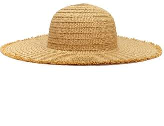 bc2f855d871 Floppy Straw Hats For Women - ShopStyle Canada