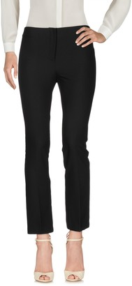 Satine Casual pants