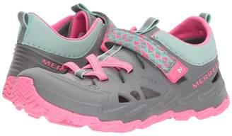 Merrell Hydro 2.0 Girls Shoes