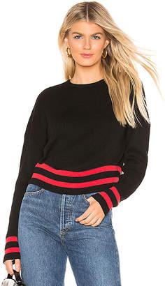 L'Academie No Limits Sweater