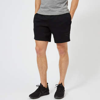 Puma Men's Pace Primary Shorts