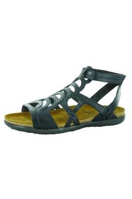 Naot Footwear Sara Gladiator