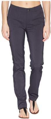 Marmot Gillian Pants Women's Casual Pants