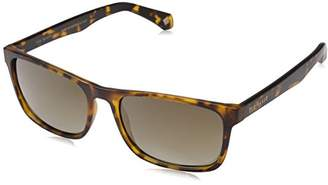 Ted Baker Sunglasses Men's Lowe