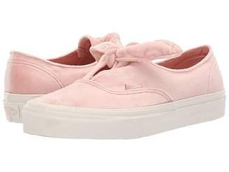 530d6f6604 Vans Shoes Rose - ShopStyle
